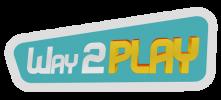 Way2Play